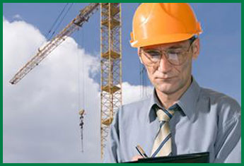 Trained Safety Professional, safety staffing, health programs, cdi-t, auditing, osha, houston, tx